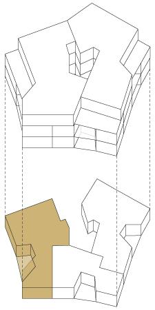 Position von A-C01