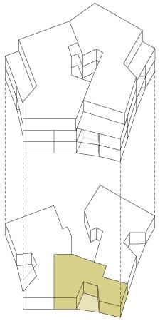 Position von A-C02