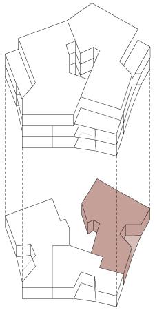 Position von A-C03