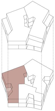 Position von A-C04