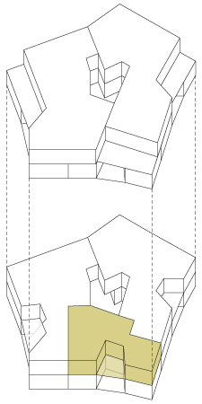 Position von A-C05