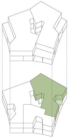 Position von A-C06