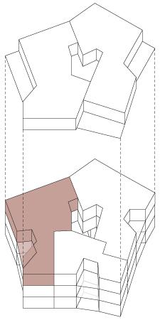 Position von A-C07