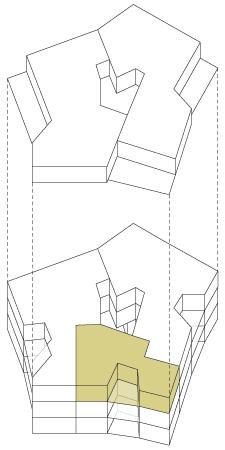 Position von A-C08