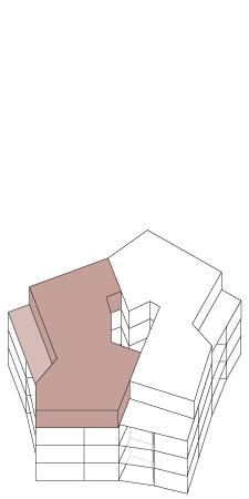 Position von A-C10