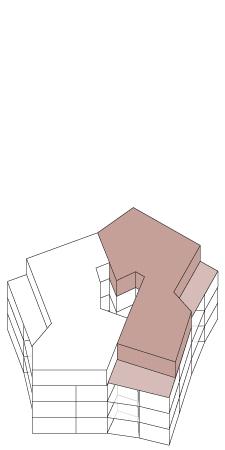 Position von A-C11