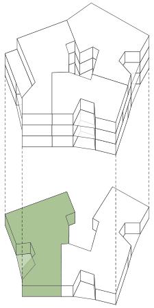 Position von B-D01