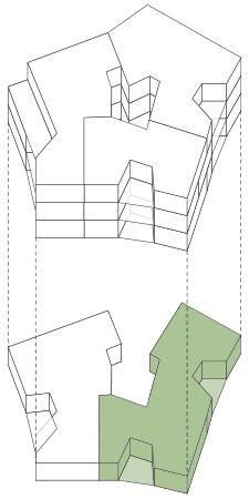 Position von B-D02