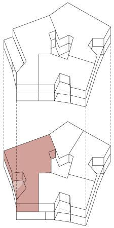 Position von B-D03