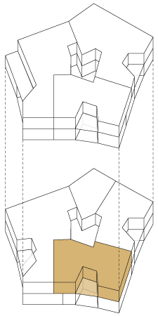Position von B-D04