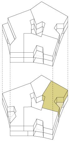 Position von B-D05