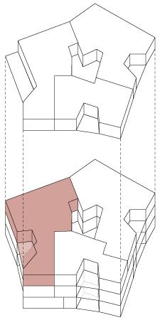 Position von B-D07