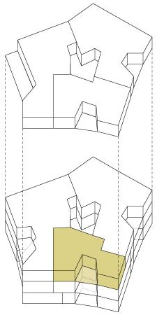 Position von B-D08