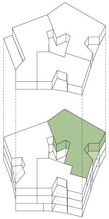 Position von B-D09