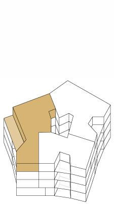 Position von B-D10