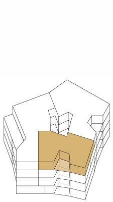 Position von B-D11