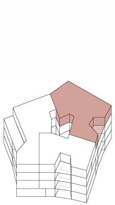 Position von B-D12
