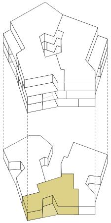 Position von C01