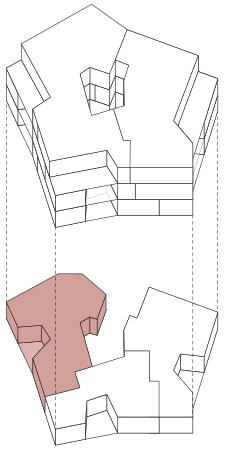 Position von C03