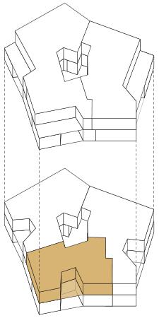 Position von C11