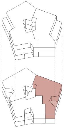 Position von C12