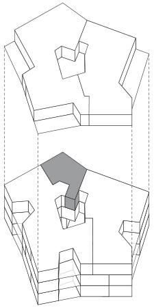 Position von C22