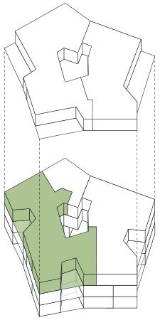 Position von C23
