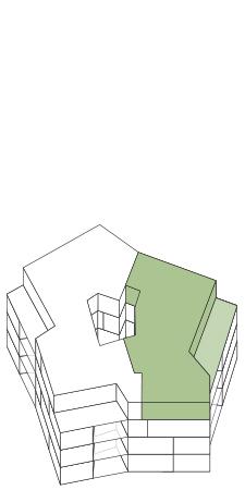 Position von C31