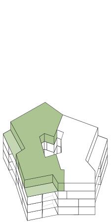 Position von C32